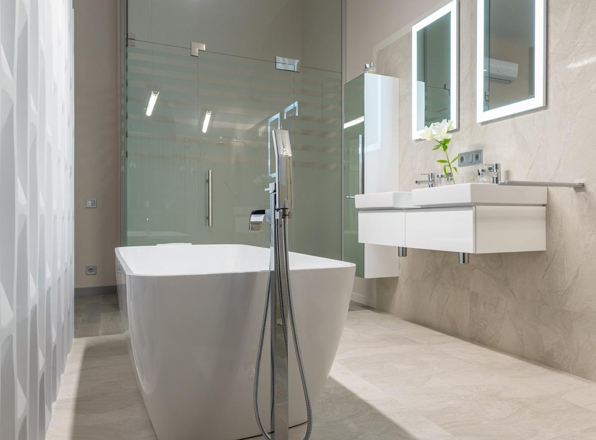 Aventyp recomendaciones cuarto de baño