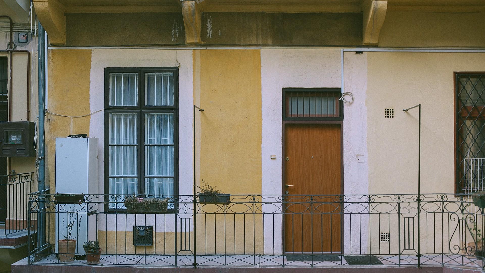 rehabilitacion de viviendas navarra