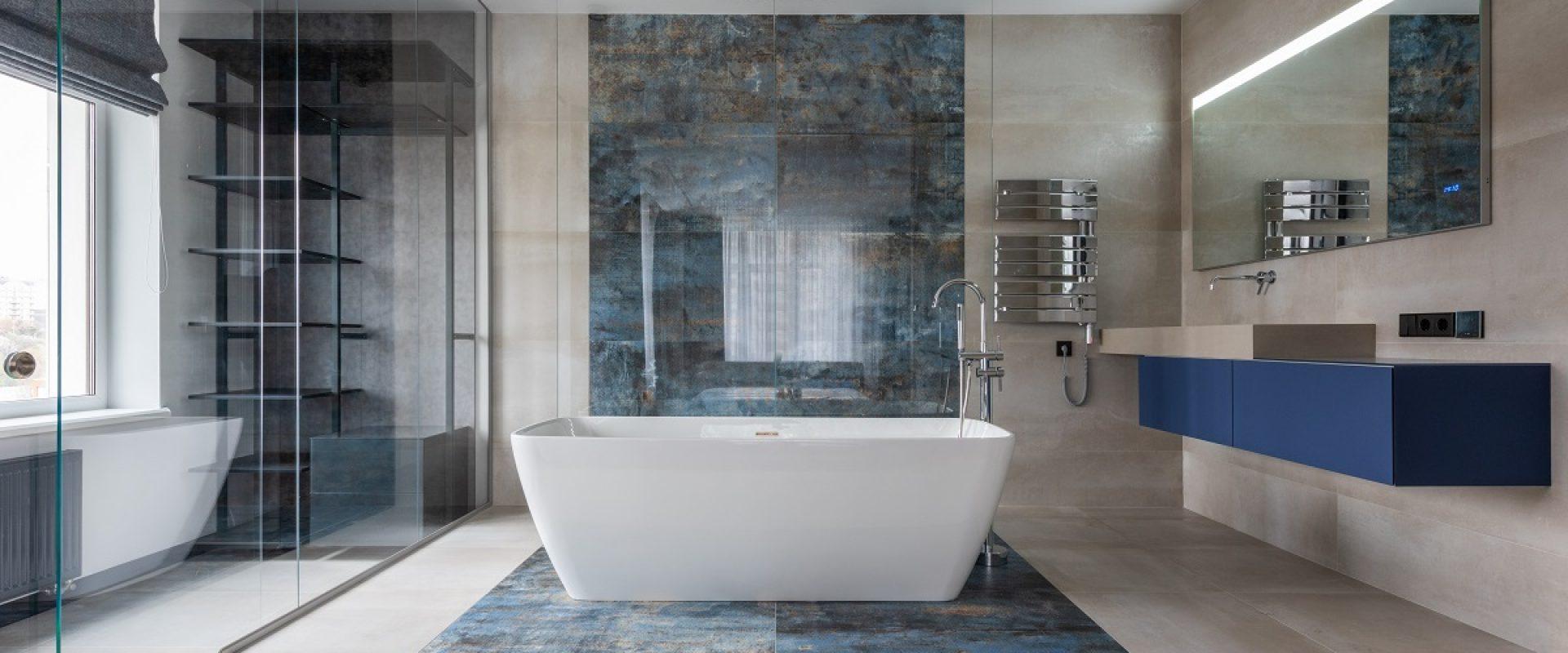 Aventyp recomendaciones cuarto de baño 5